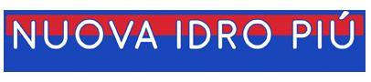 Nuova Idro Più Srl Logo